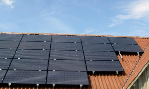 PV developers flock to Ireland, but policy remains unclear