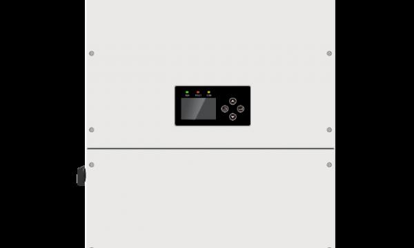 集散式逆变器与组串式逆变器在领跑者项目的优劣势对比